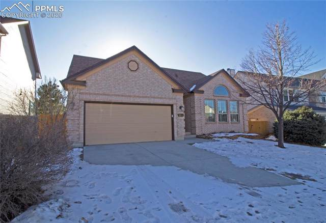 2805 Helmsdale Drive, Colorado Springs, CO 80920 (#2753266) :: Tommy Daly Home Team