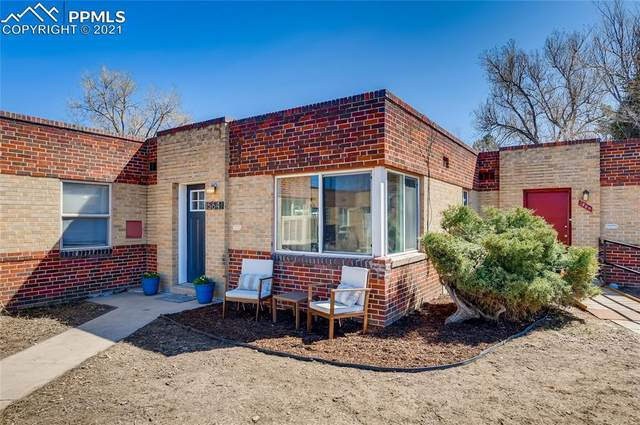 1564 Verbena Street, Denver, CO 80220 (#2756260) :: Fisk Team, RE/MAX Properties, Inc.