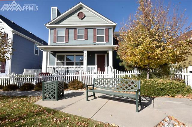 7864 Bengali Lane, Colorado Springs, CO 80923 (#2756429) :: 8z Real Estate
