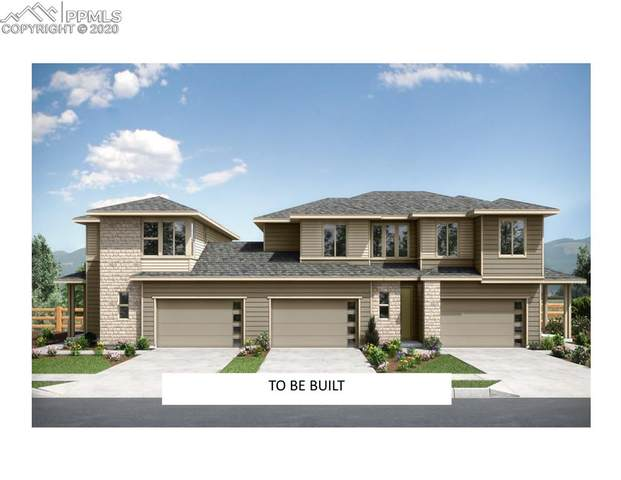 6354 Alyssum Heights, Colorado Springs, CO 80924 (#2757586) :: 8z Real Estate