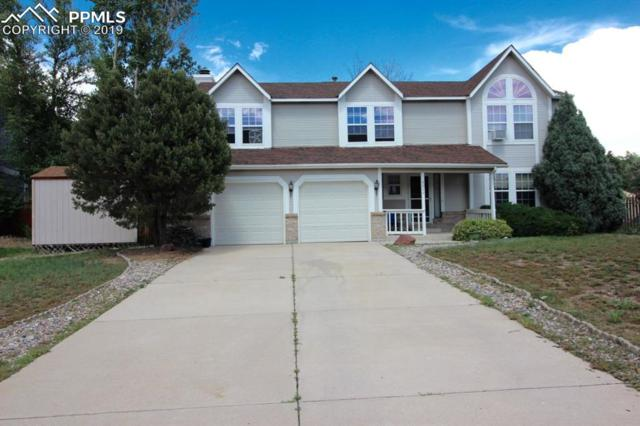 2640 Cornwall Court, Colorado Springs, CO 80920 (#2758025) :: Fisk Team, RE/MAX Properties, Inc.