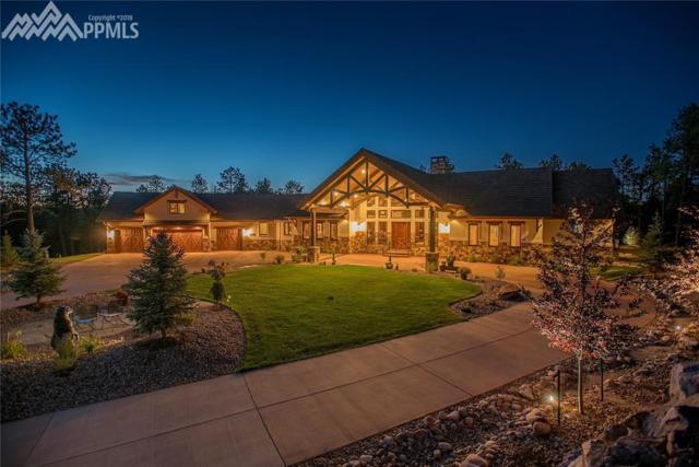4260 Foxchase Way, Colorado Springs, CO 80908 (#2758753) :: 8z Real Estate