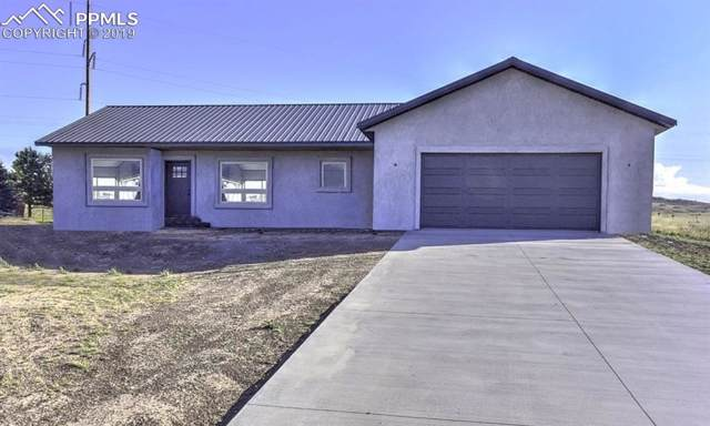 25 Quartz Court, Westcliffe, CO 81252 (#2759434) :: 8z Real Estate