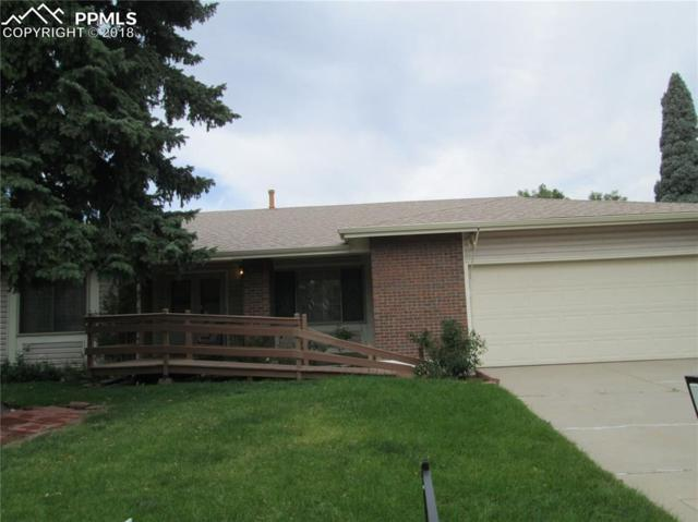 450 Red Cliff Terrace, Colorado Springs, CO 80906 (#2761142) :: 8z Real Estate