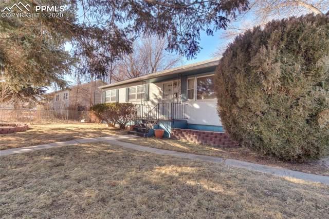 2898 Merry Lane, Colorado Springs, CO 80909 (#2761780) :: The Peak Properties Group