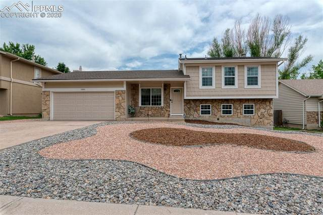 1885 Independence Drive, Colorado Springs, CO 80920 (#2762498) :: 8z Real Estate
