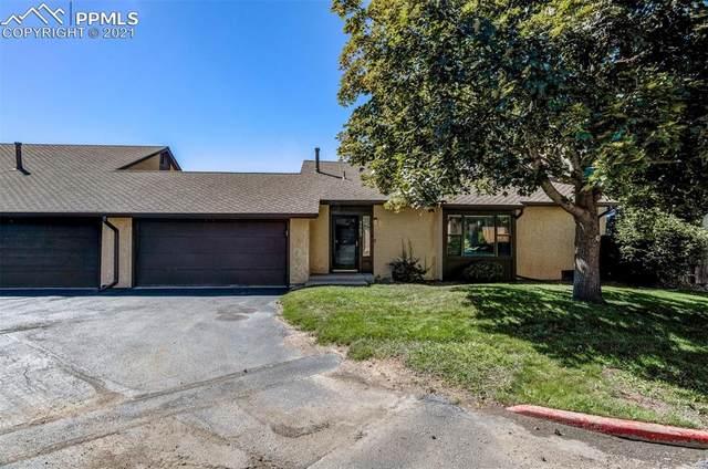 4502 Winewood Village Drive, Colorado Springs, CO 80917 (#2762866) :: Venterra Real Estate LLC