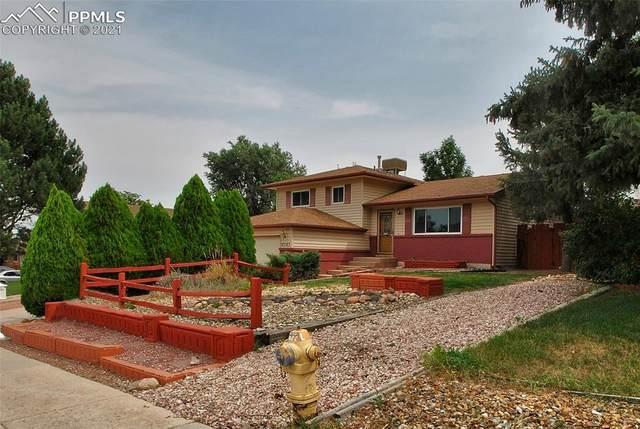5741 Tuckerman Lane, Colorado Springs, CO 80918 (#2763588) :: Tommy Daly Home Team