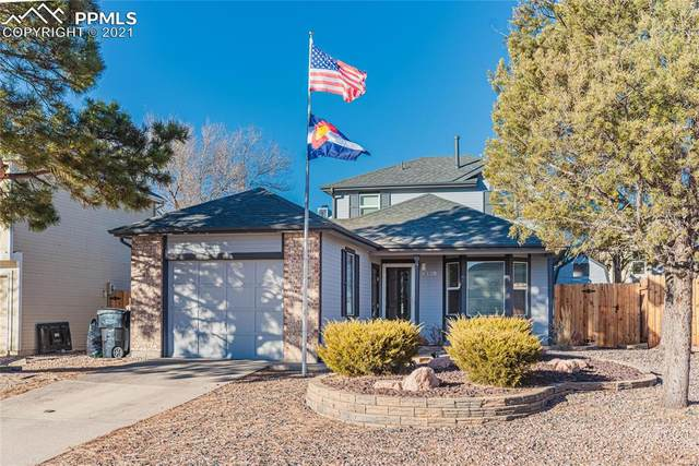 4330 Ramblewood Drive, Colorado Springs, CO 80920 (#2765478) :: Finch & Gable Real Estate Co.