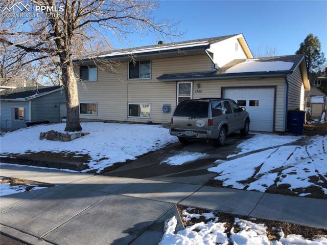 1755 Carmel Drive, Colorado Springs, CO 80910 (#2767349) :: The Peak Properties Group