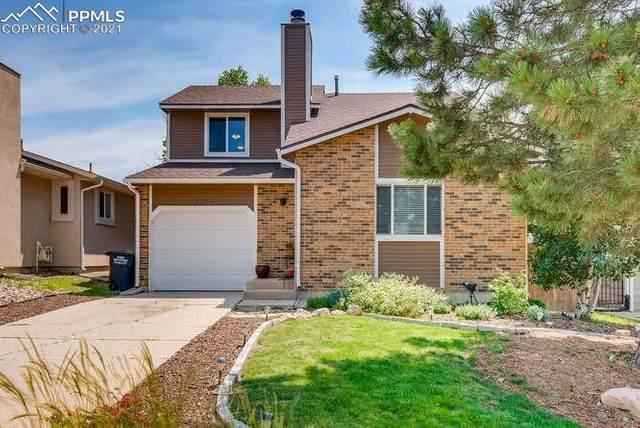 2255 Calistoga Drive, Colorado Springs, CO 80915 (#2768832) :: Dream Big Home Team | Keller Williams