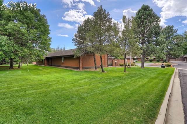 2745 Fox Grove Court, Colorado Springs, CO 80906 (#2769996) :: The Daniels Team