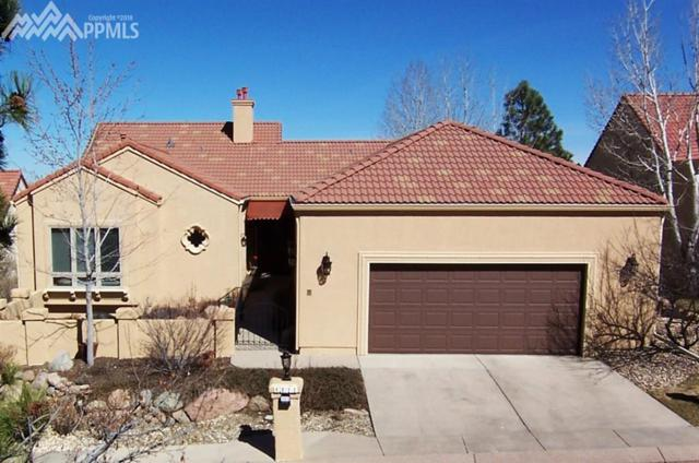 4025 Hermitage Drive, Colorado Springs, CO 80906 (#2771011) :: Action Team Realty