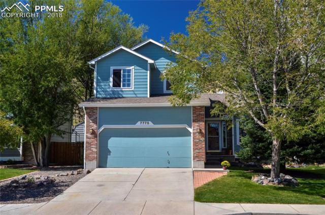 7775 Julynn Road, Colorado Springs, CO 80919 (#2772119) :: 8z Real Estate