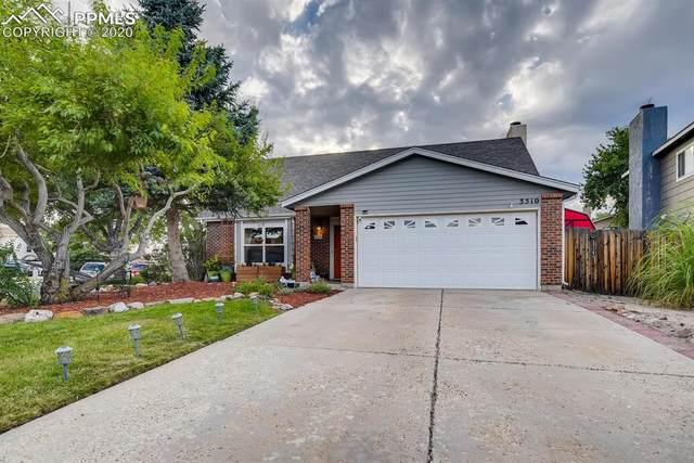 3510 Sydney Terrace, Colorado Springs, CO 80920 (#2772626) :: Finch & Gable Real Estate Co.