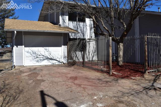 4193 Deerfield Road, Colorado Springs, CO 80916 (#2775175) :: Fisk Team, RE/MAX Properties, Inc.