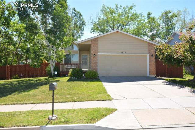 1070 Piros Drive, Colorado Springs, CO 80922 (#2776594) :: Tommy Daly Home Team