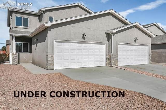 4410 Light View, Colorado Springs, CO 80907 (#2777735) :: Re/Max Structure