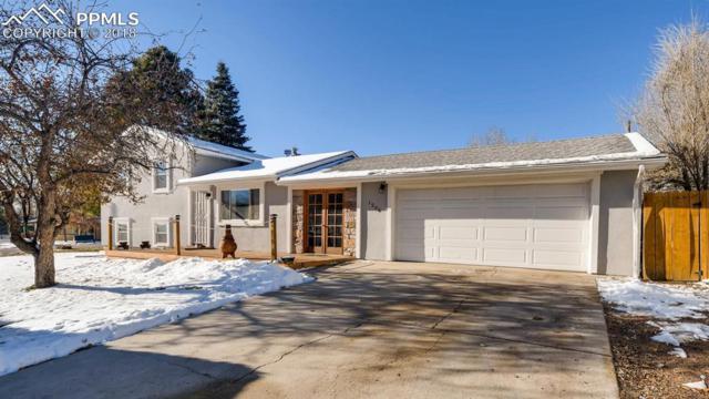 1206 Tonka Avenue, Colorado Springs, CO 80904 (#2778419) :: The Peak Properties Group