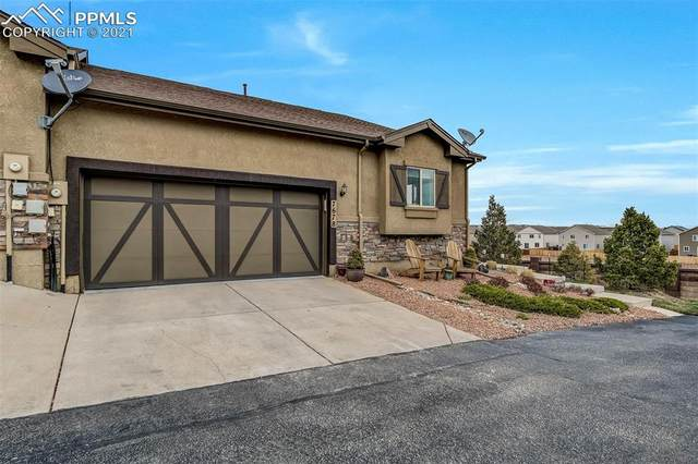 7678 Matchlock Heights, Colorado Springs, CO 80923 (#2780277) :: The Daniels Team