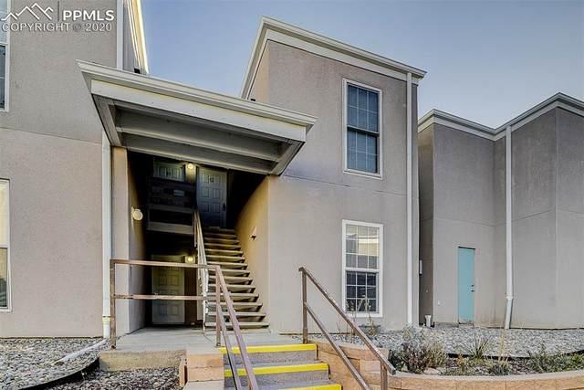 3475 Rebecca Lane F, Colorado Springs, CO 80917 (#2781049) :: Fisk Team, RE/MAX Properties, Inc.