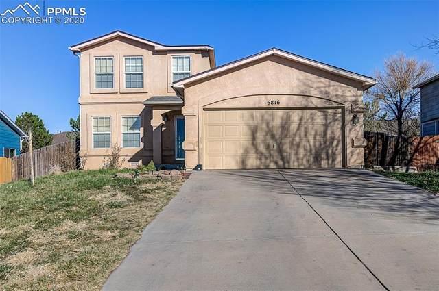 6816 Fountain Ridge Circle, Fountain, CO 80817 (#2783728) :: 8z Real Estate