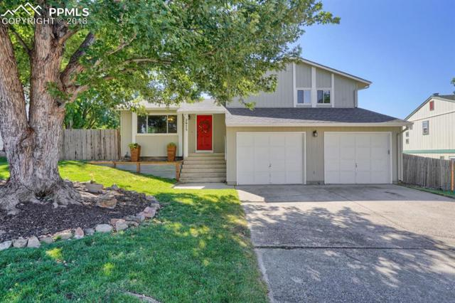 2975 Rhapsody Drive, Colorado Springs, CO 80920 (#2784125) :: Colorado Home Finder Realty