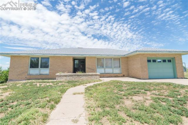 3411 Prairie Hill Road, Boone, CO 81025 (#2784518) :: 8z Real Estate
