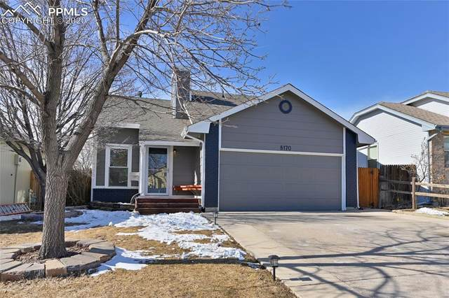 8170 Candon Drive, Colorado Springs, CO 80920 (#2786953) :: Perfect Properties powered by HomeTrackR