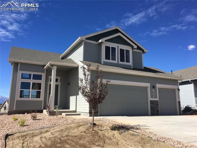 10048 Beckham Street, Peyton, CO 80831 (#2789516) :: 8z Real Estate