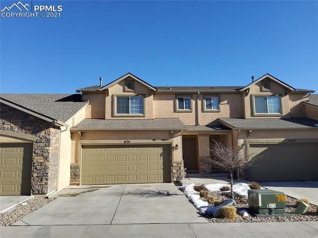 4131 Park Haven View, Colorado Springs, CO 80917 (#2791943) :: The Kibler Group