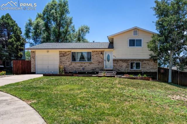 2425 Telemark Court, Colorado Springs, CO 80918 (#2794265) :: HomePopper