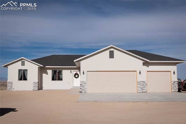 1609 Keymar Drive, Pueblo West, CO 81007 (#2795565) :: 8z Real Estate