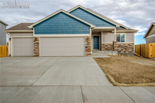 9857 Wando Drive, Colorado Springs, CO 80925 (#2796676) :: 8z Real Estate