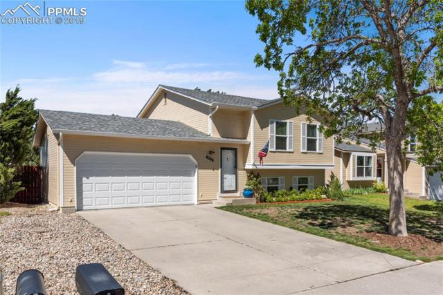 4299 Marlow Circle, Colorado Springs, CO 80916 (#2800651) :: The Daniels Team