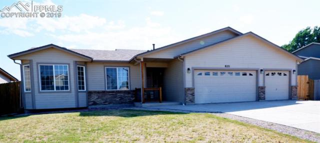 8231 Hidden Pine Drive, Colorado Springs, CO 80925 (#2802446) :: Action Team Realty