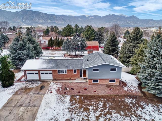 212 Stratmoor Drive, Colorado Springs, CO 80906 (#2802890) :: 8z Real Estate