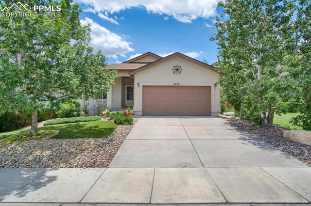 8248 Meadowcrest Drive, Fountain, CO 80817 (#2803222) :: Venterra Real Estate LLC