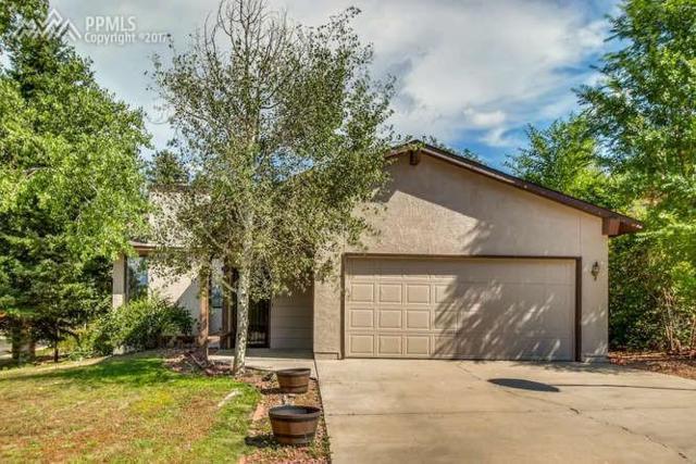 3375 Brenner Place, Colorado Springs, CO 80917 (#2803555) :: 8z Real Estate