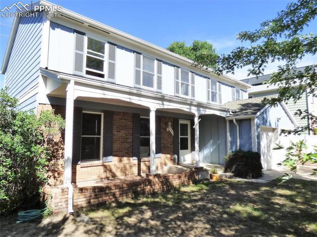 5102 Picket Drive, Colorado Springs, CO 80918 (#2804575) :: 8z Real Estate
