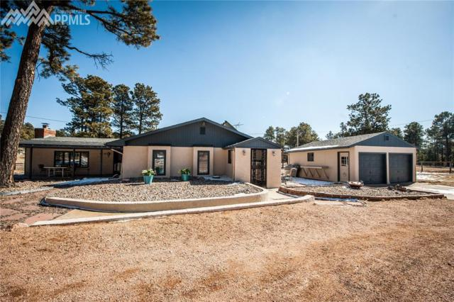 9715 Burgess Road, Colorado Springs, CO 80908 (#2806202) :: Fisk Team, RE/MAX Properties, Inc.