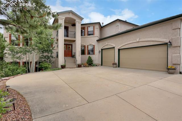17775 Minglewood Trail, Monument, CO 80132 (#2807539) :: 8z Real Estate