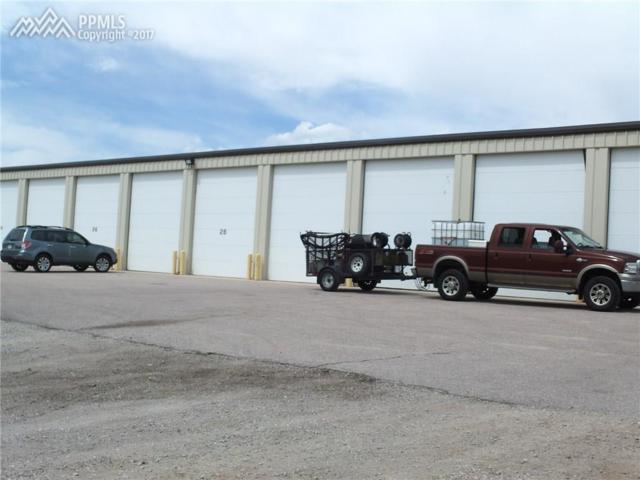 7950 Industry Road, Colorado Springs, CO 80939 (#2808063) :: 8z Real Estate