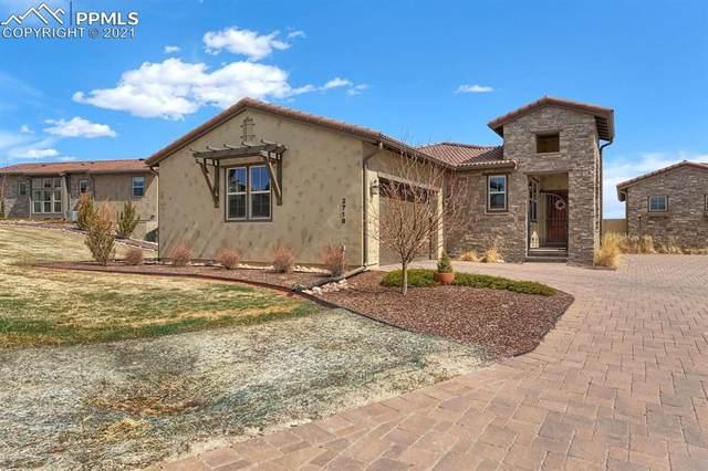 3719 Tuscanna Grove, Colorado Springs, CO 80920 (#2808068) :: Fisk Team, RE/MAX Properties, Inc.