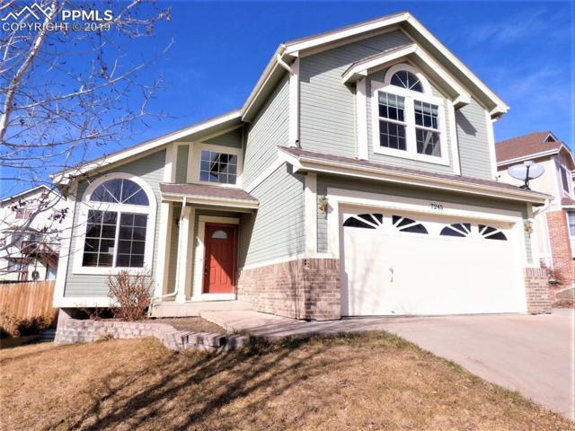 7245 Cotton Drive, Colorado Springs, CO 80923 (#2810549) :: 8z Real Estate