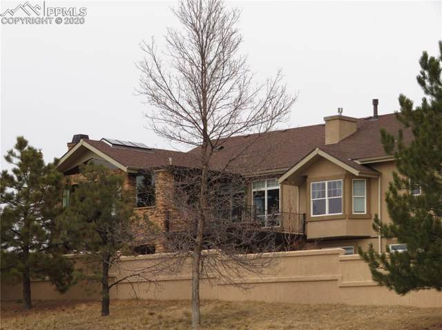 9917 Sawleaf Court, Colorado Springs, CO 80920 (#2818387) :: The Hunstiger Team