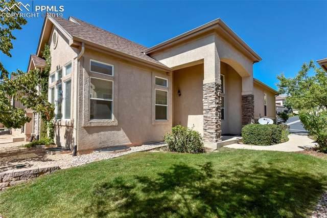 3471 Plantation Grove, Colorado Springs, CO 80920 (#2820791) :: CC Signature Group
