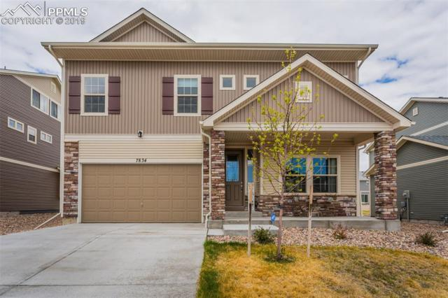 7834 Treehouse Terrace, Fountain, CO 80817 (#2821734) :: Fisk Team, RE/MAX Properties, Inc.