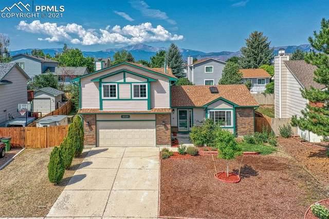 8120 Lythrum Drive, Colorado Springs, CO 80920 (#2822215) :: Symbio Denver