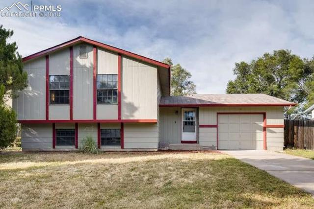 6515 Brook Forest Drive, Colorado Springs, CO 80911 (#2823249) :: Fisk Team, RE/MAX Properties, Inc.